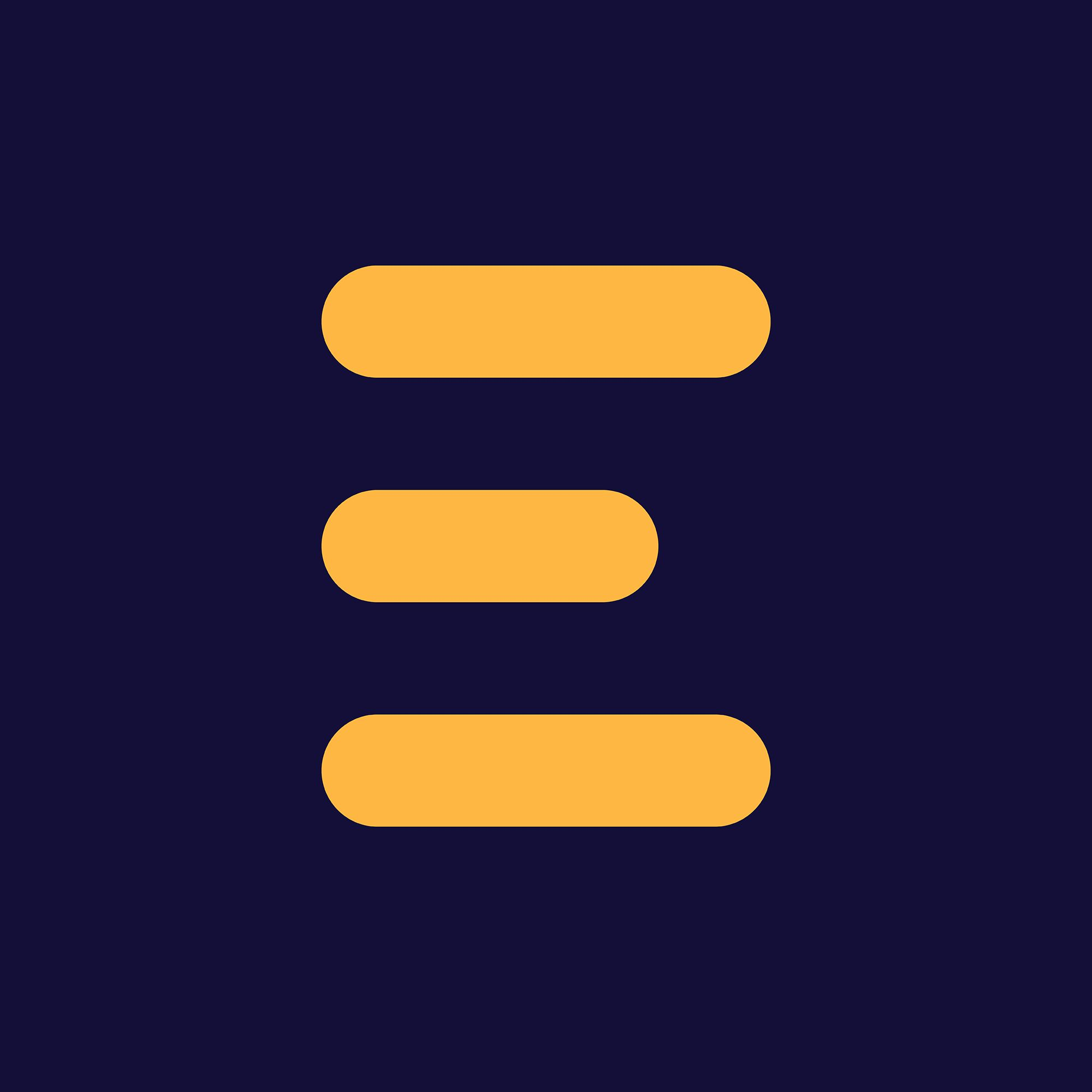 Engenius - Technology Podcast on Podchaser