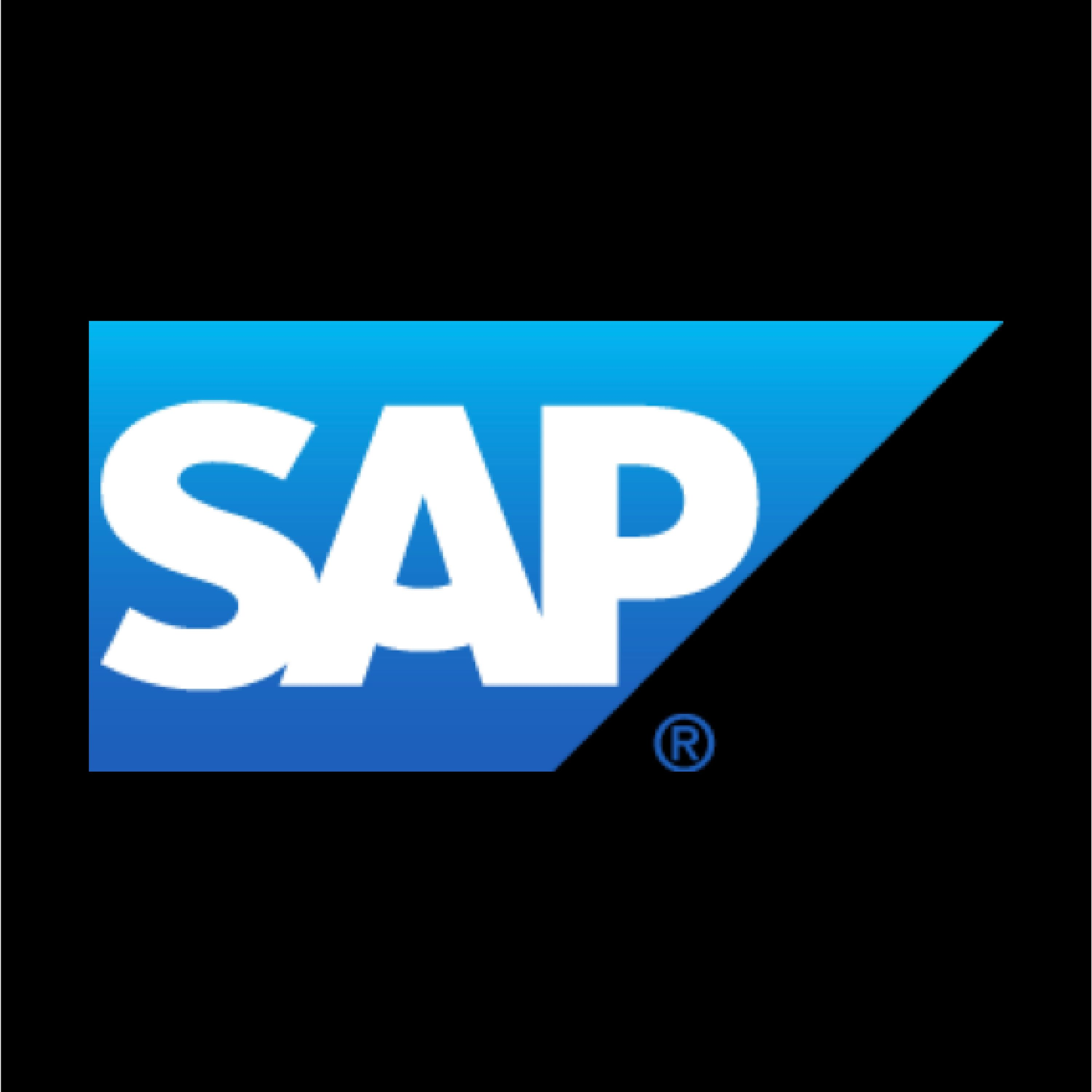 SAP on Apple Podcasts