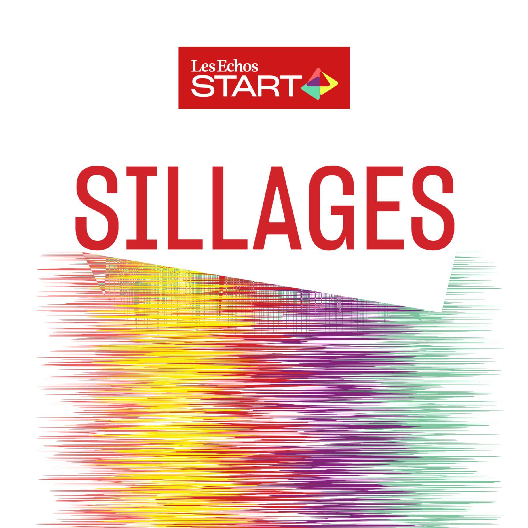 Bande-annonce // Sillages, Saison 1 - Rebondir, Episode 1 - Jean