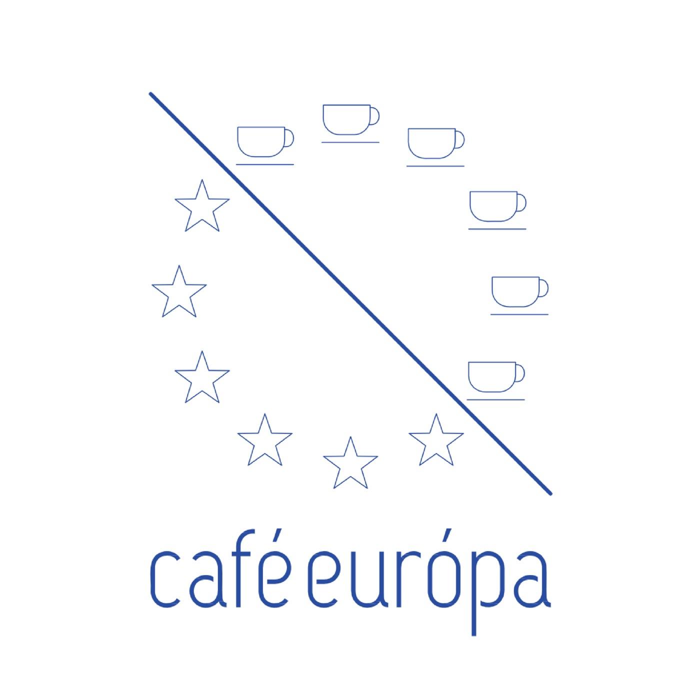 Café Európa