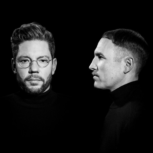 Âme Profile Photo