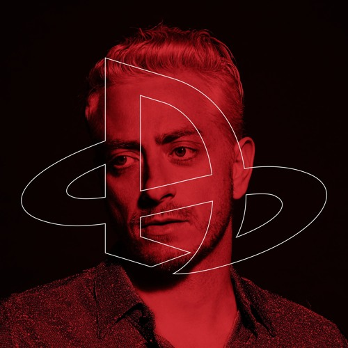 Davide Squillace Cover