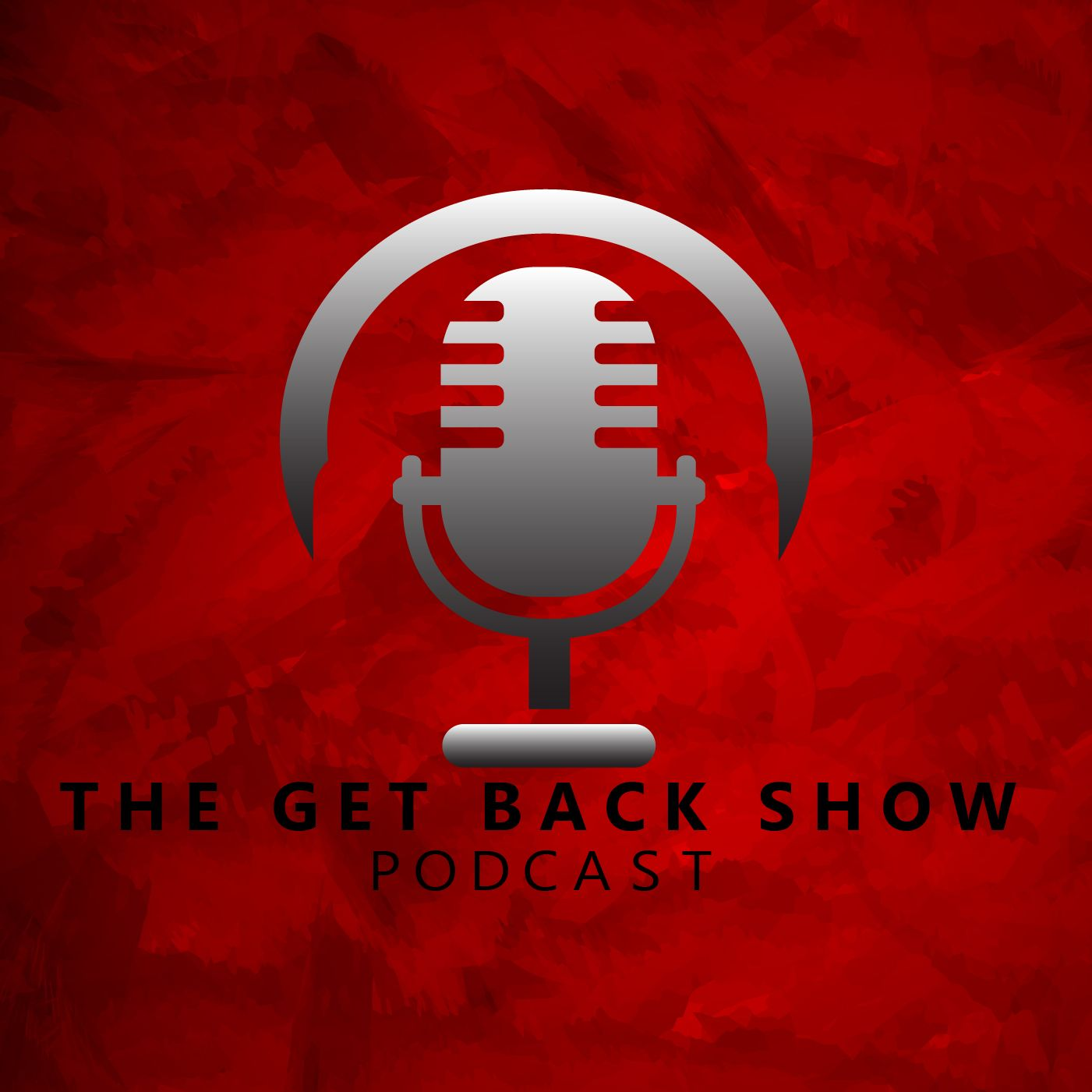 The Get Back Show