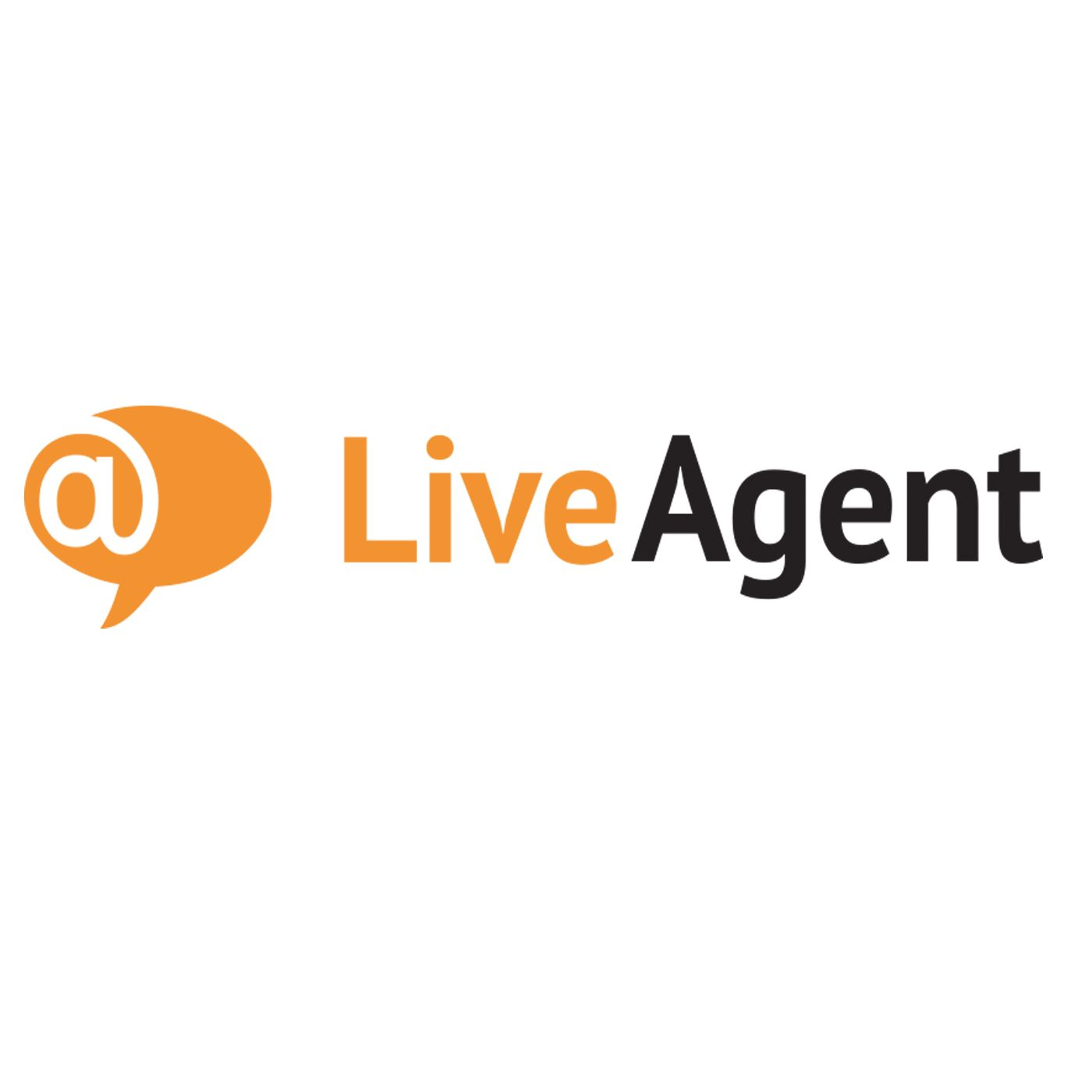 LiveAgent Helpdesk's stream on SoundCloud Hear the world's