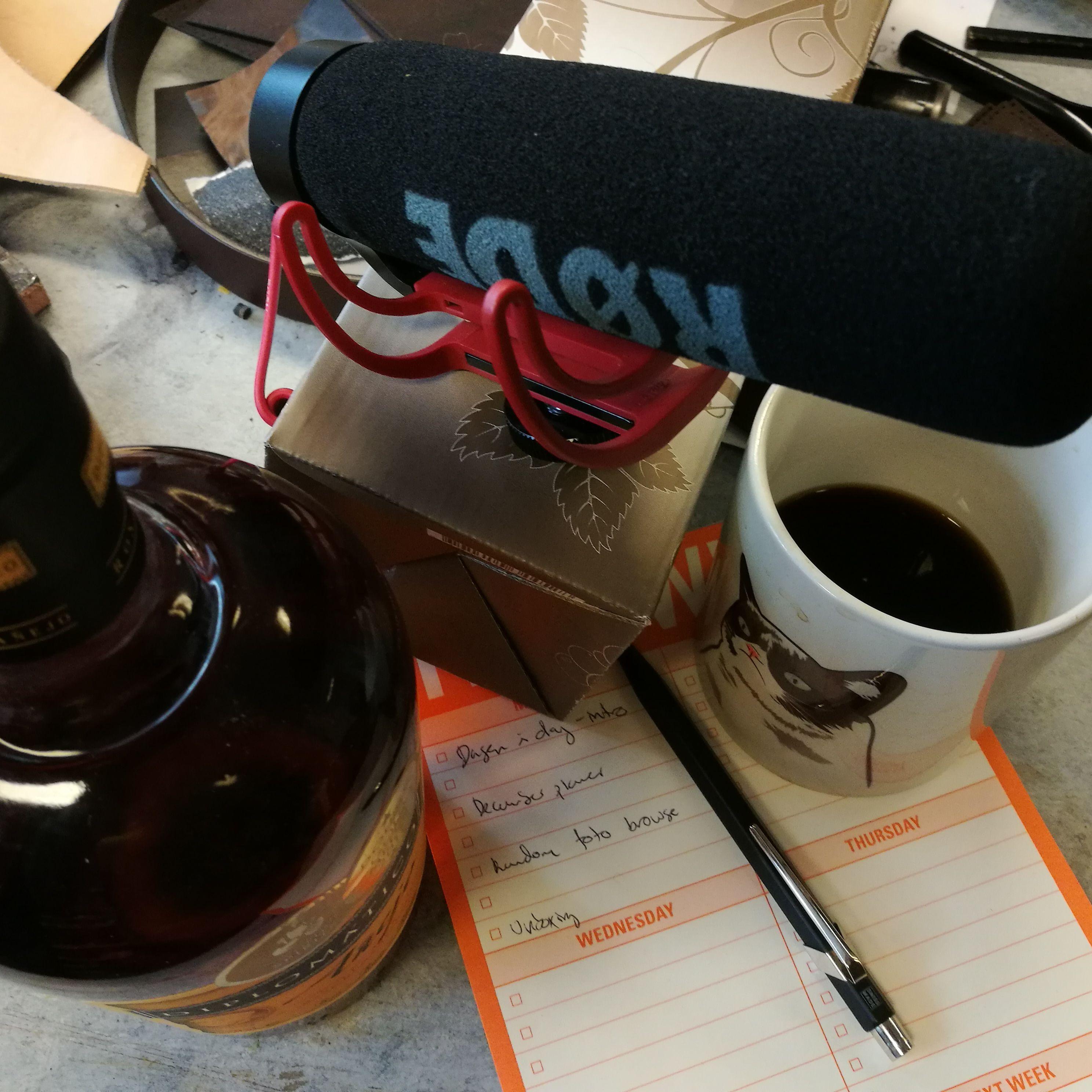 My Pleasuredk Nicolai Klingenberg Free Listening On Soundcloud Ps4 Birthdays The Beginning Reg 2