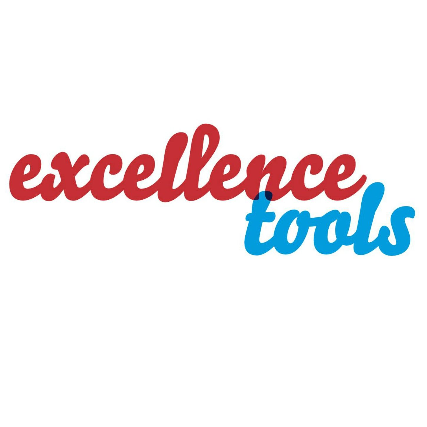 Excellence Tools Podcast: Small Business Insights