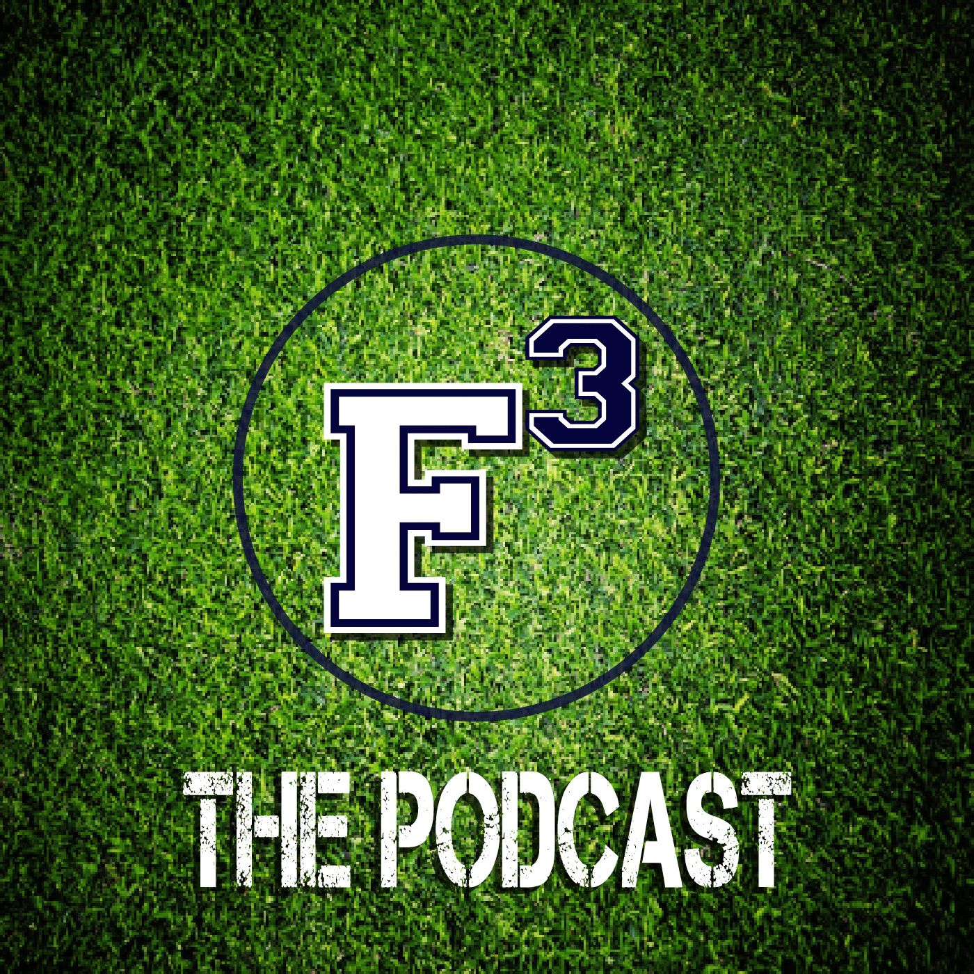 Fantasy Football Franchise Podcast