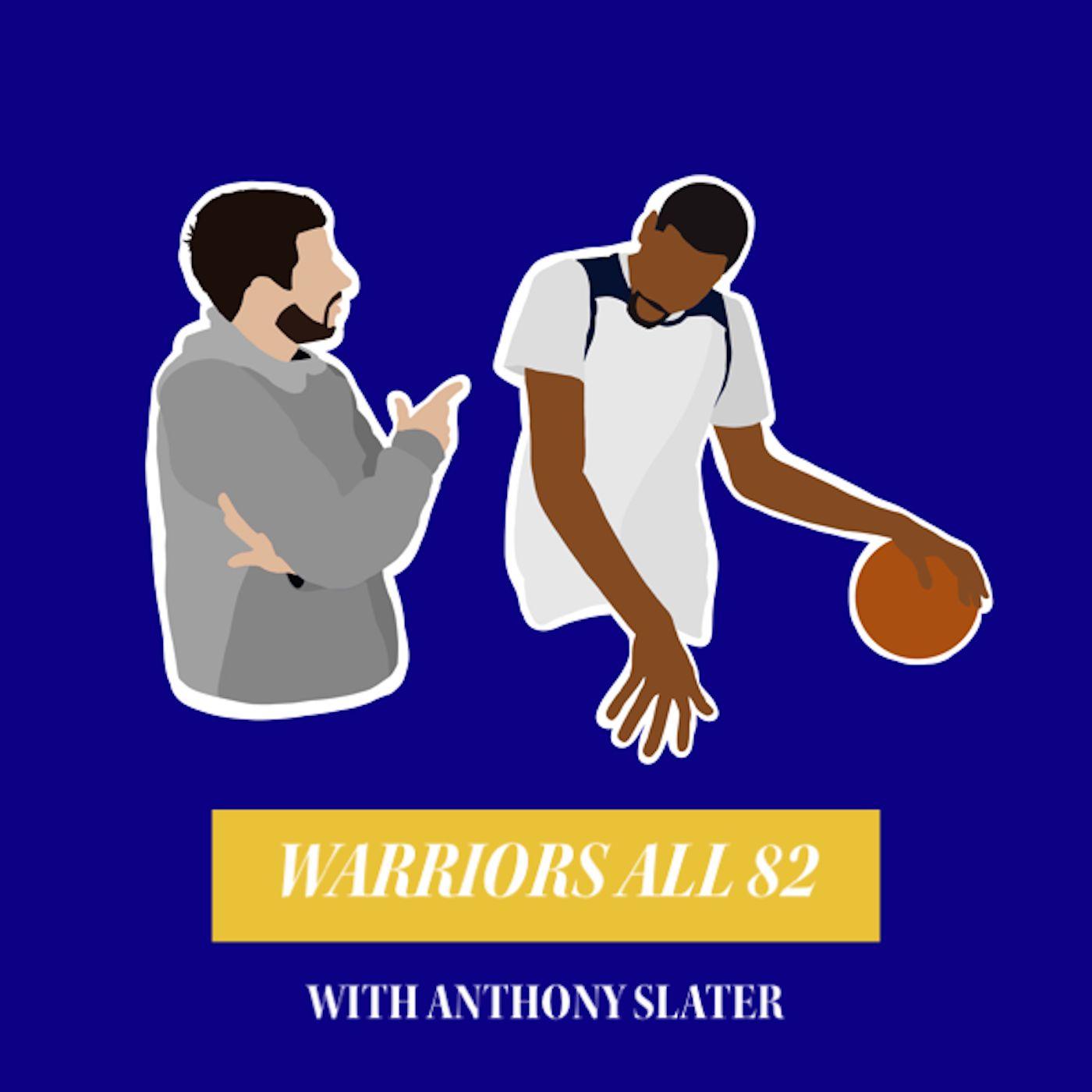 c0af7f19198e Warriors All 82 podcast