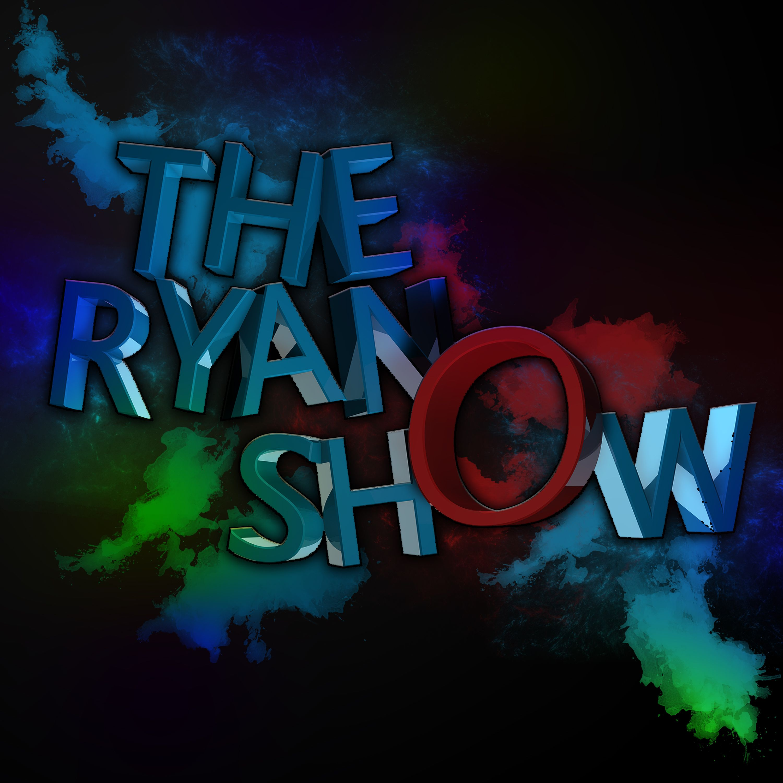 The Ryano Show