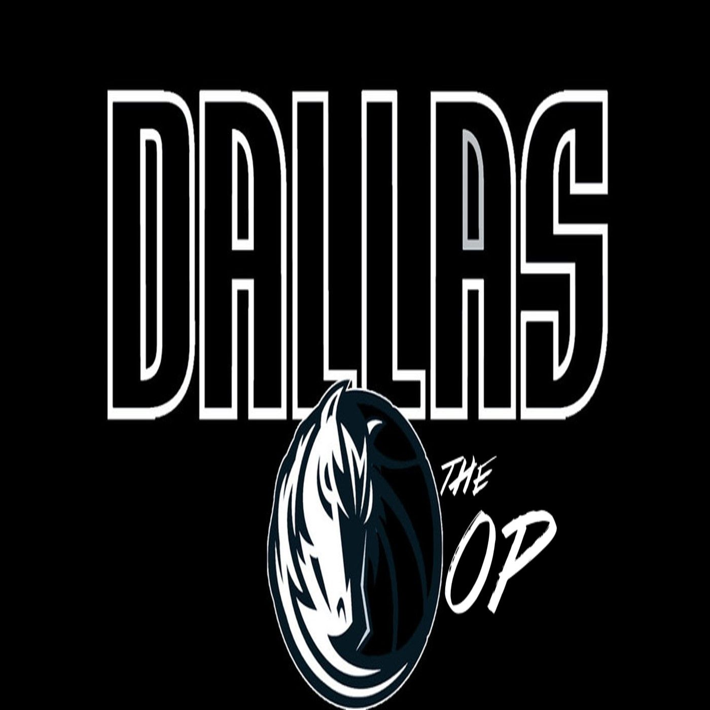 Mavs Breeze Past The Grizz Easy Win! Luka Near Triple Double In Only 3Qs TheOP EP 111