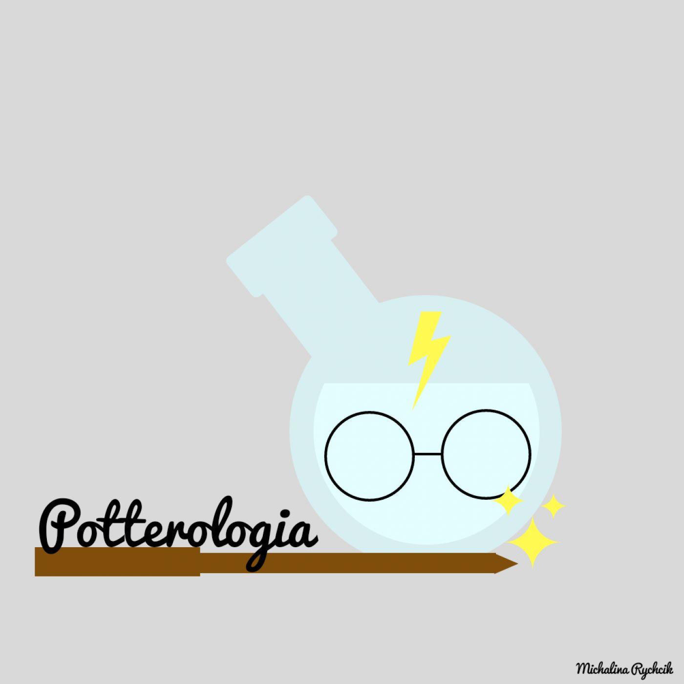 Potterologia