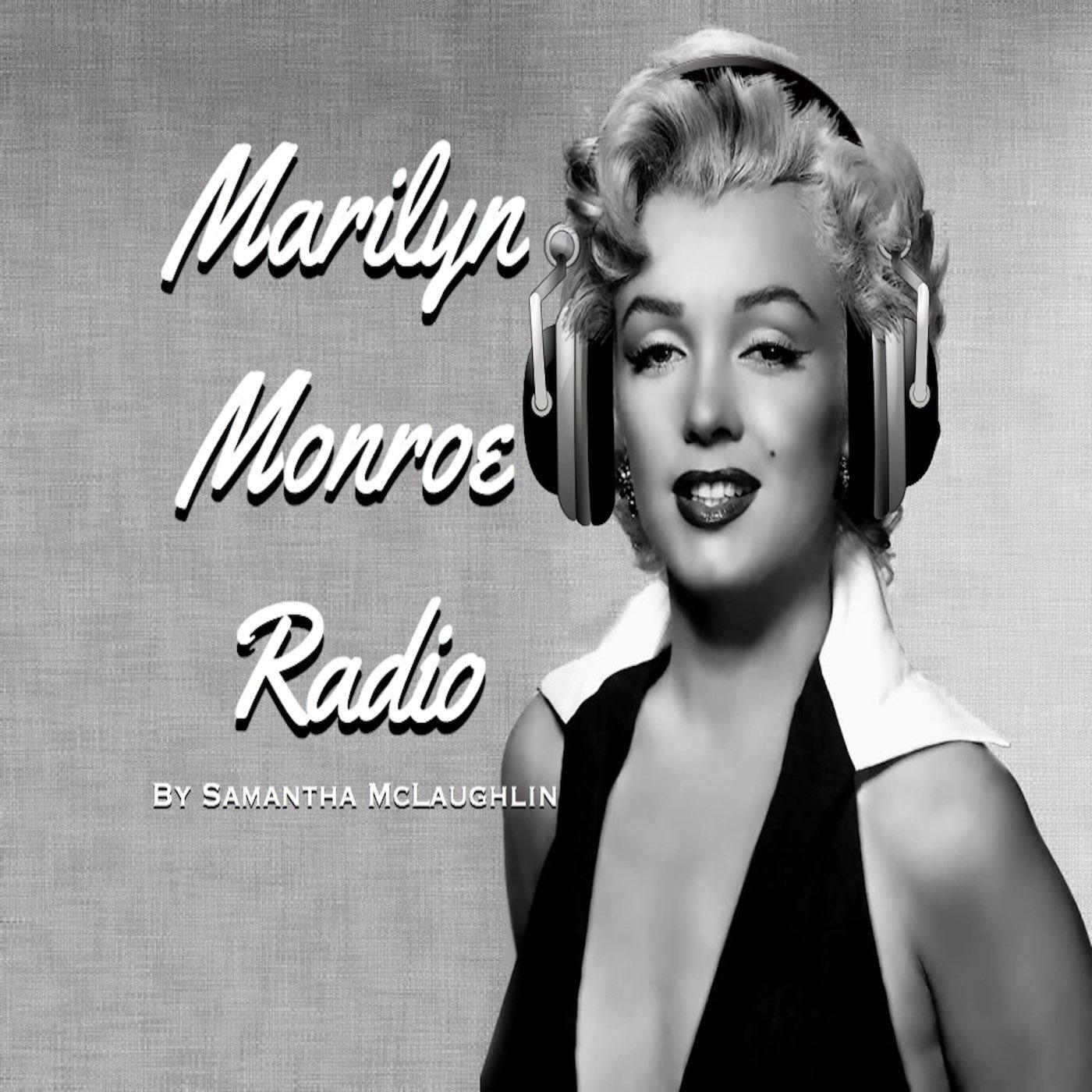 lingerie ICloud Marilyn Monroe naked photo 2017