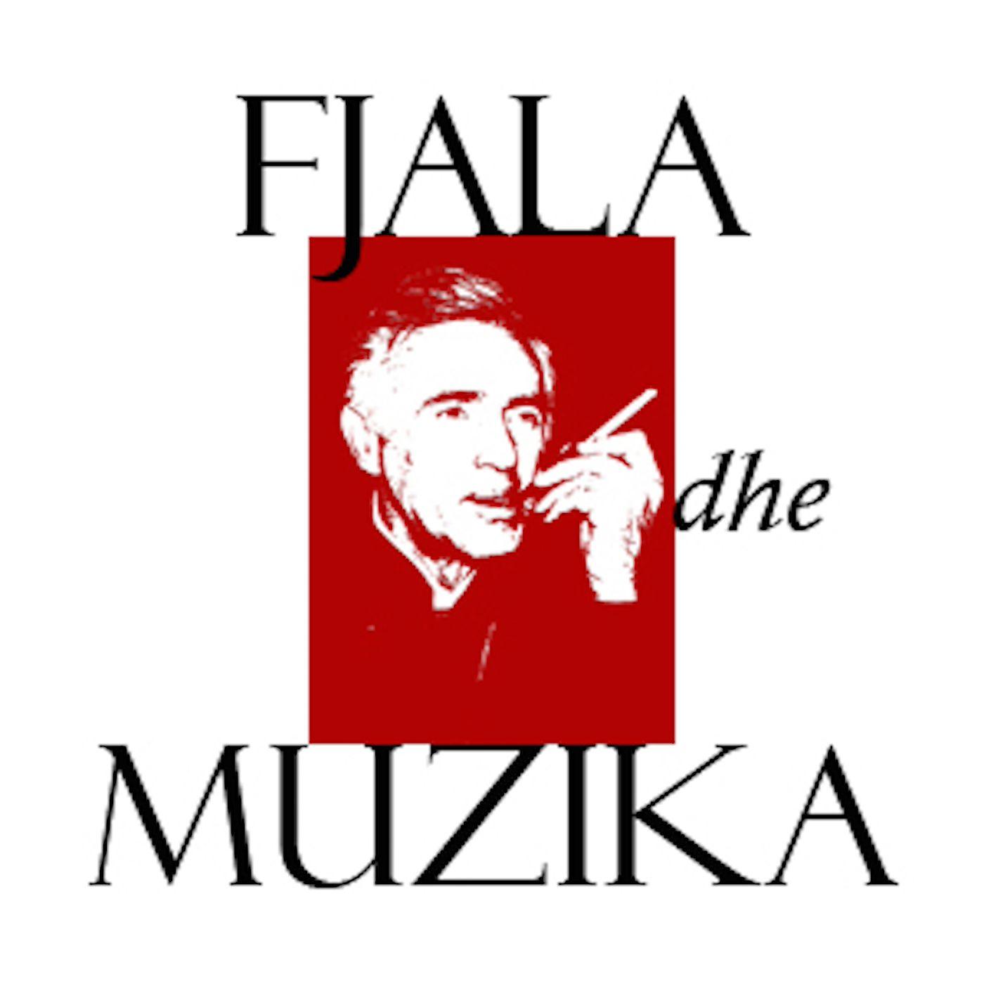 Fjala dhe Muzika - Music & the Word - by Akil Koci