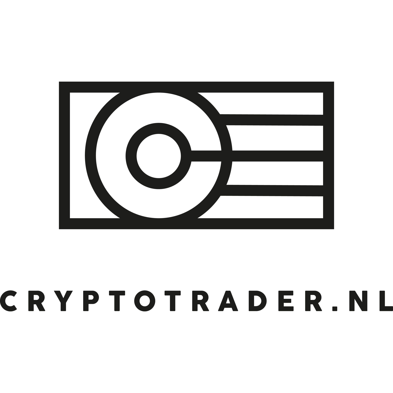 Steem cryptocurrency: SP SMD koers, kopen en Steem uitleg