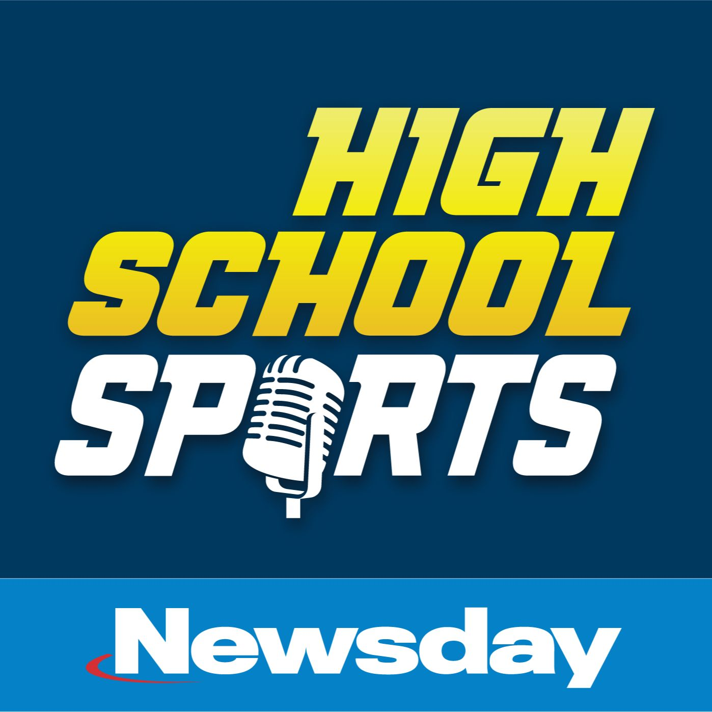 High School Sports Podcast | Newsday
