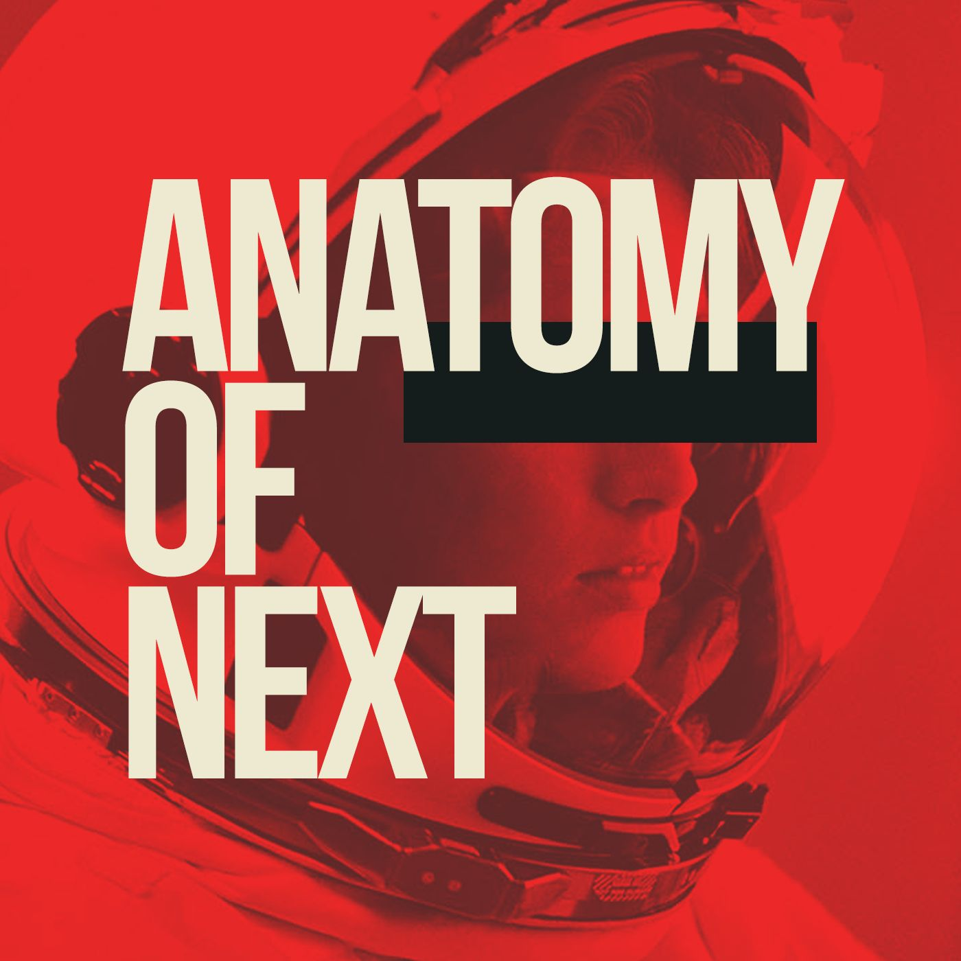 Anatomy Of Next By Founders Fund On Apple Podcasts