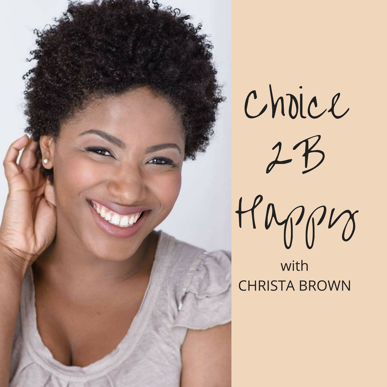 Christa Free