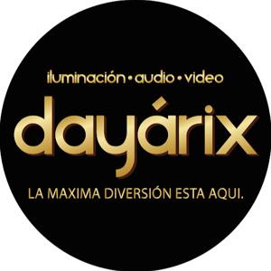 Set Reggaton Mix Los 40 Dance Radio (Dayarix Disco Movil) להורדה
