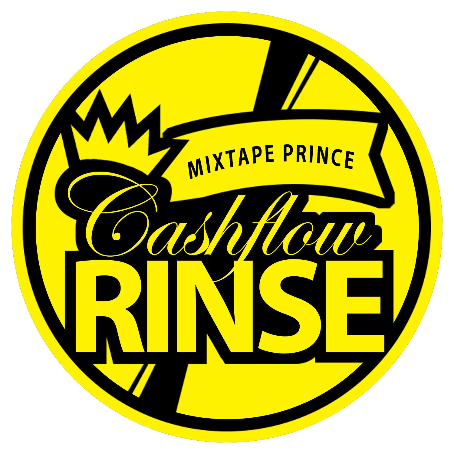 LEVEL UP MIXTAPE BY CASHFLOW RINSE |2019 APRIL DANCEHALL MIX