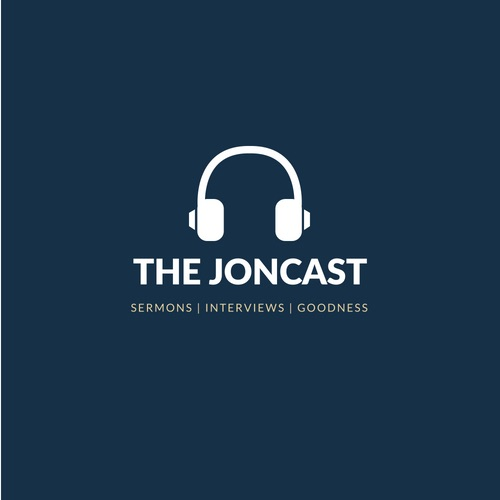 Podcast sermons on dating