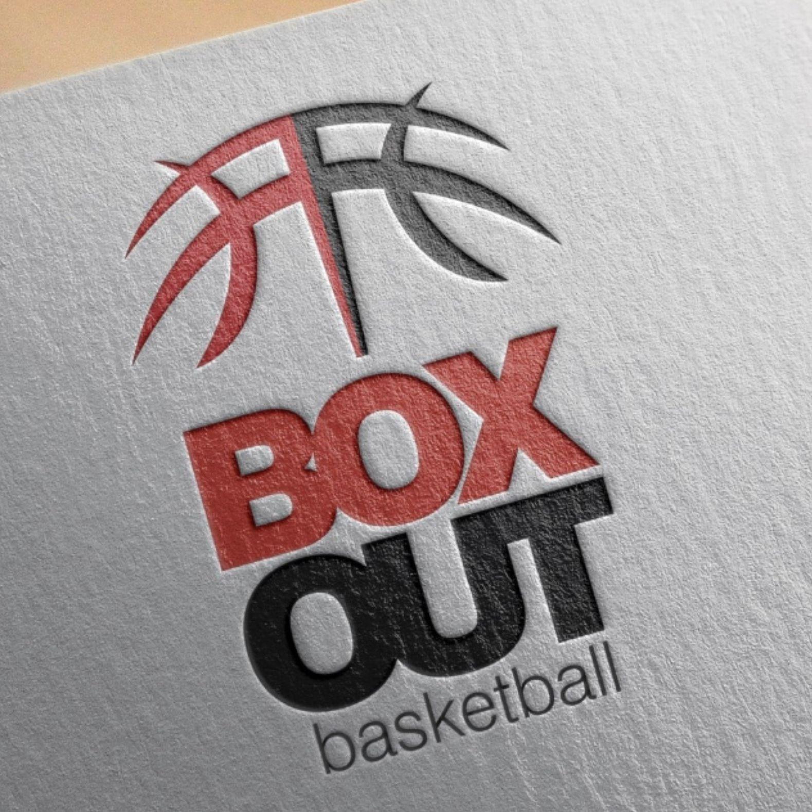 WNBA Talk w/ Jessica Foote