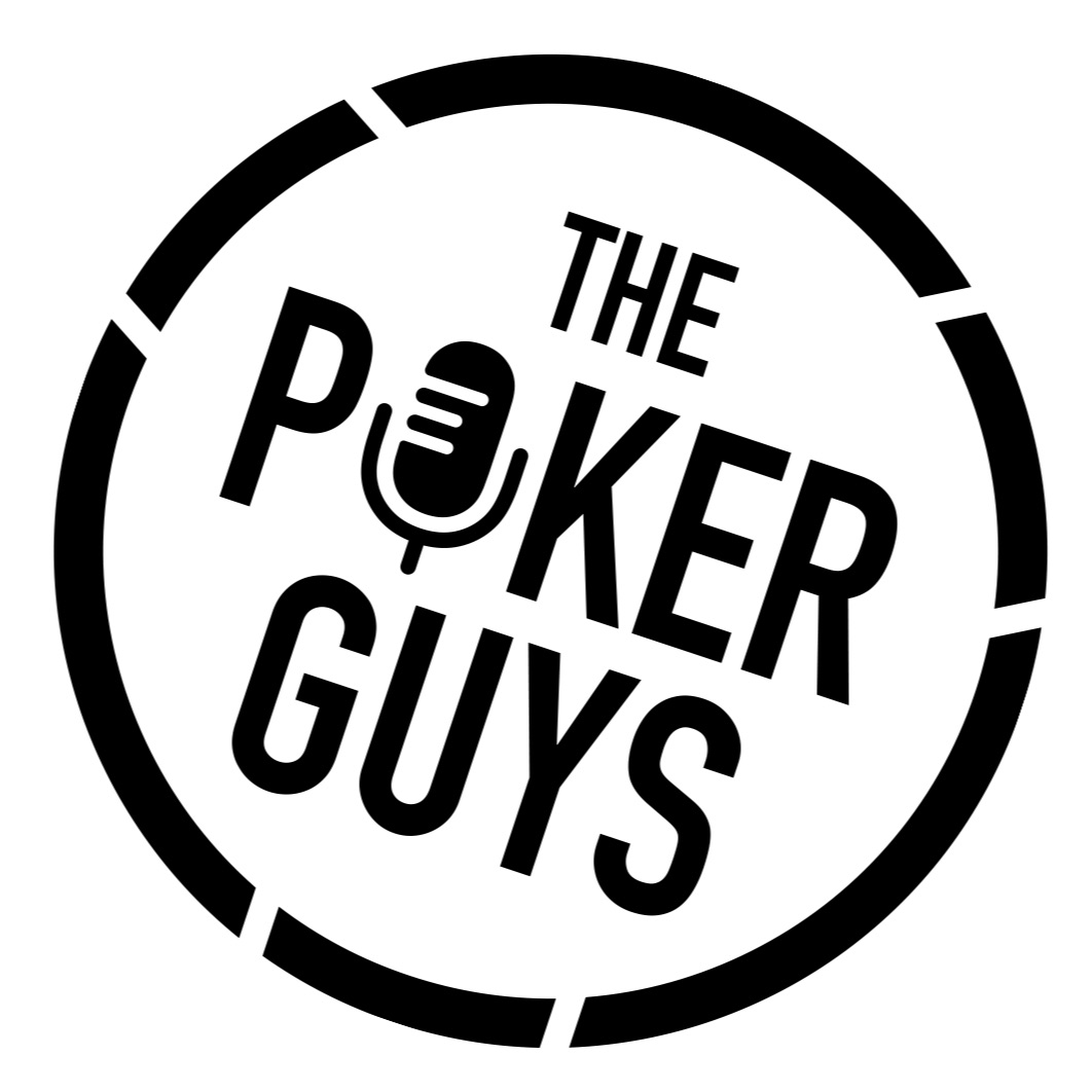 Did Sam Greenwood Have To Bust Here? The Breakdown Poker