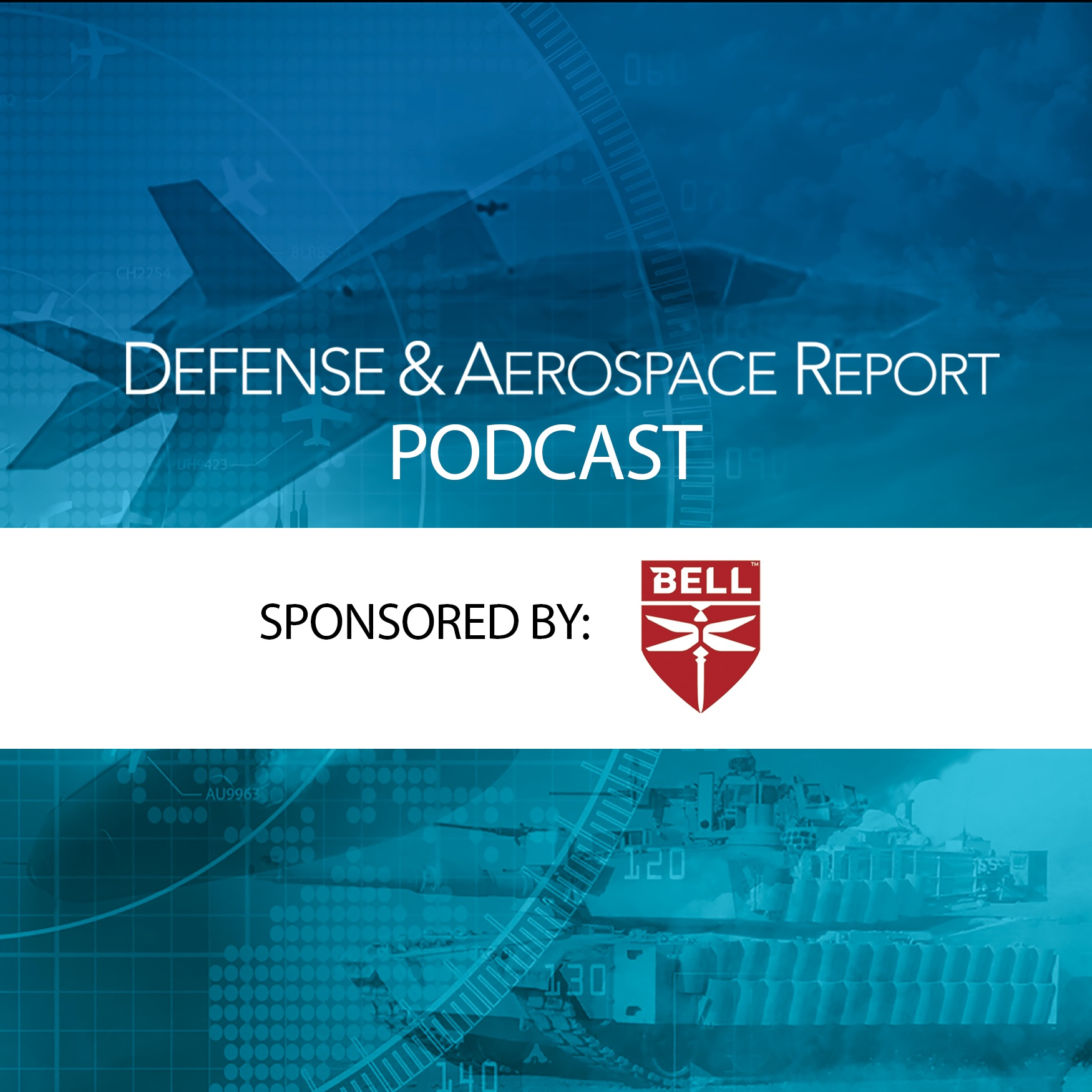 roundtable forum aerospace defense