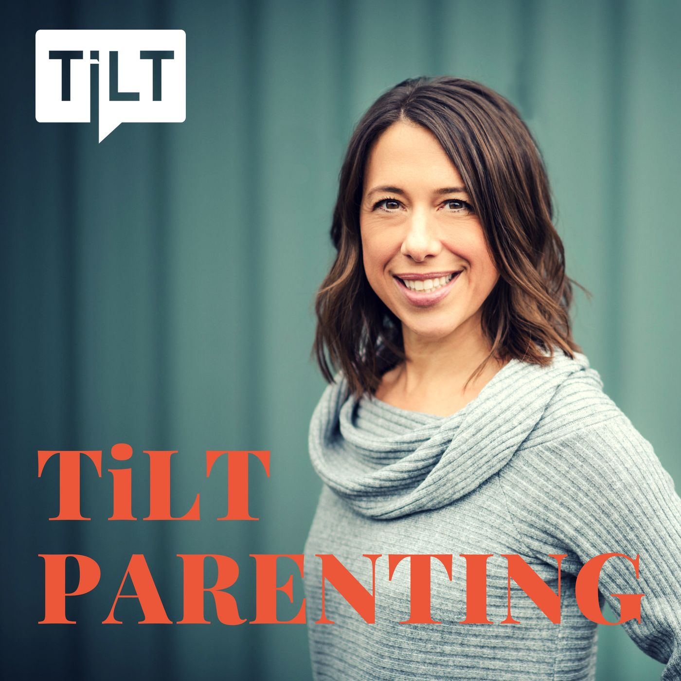 TILT Parenting: Raising Differently Wired Kids by Debbie Reber on ...