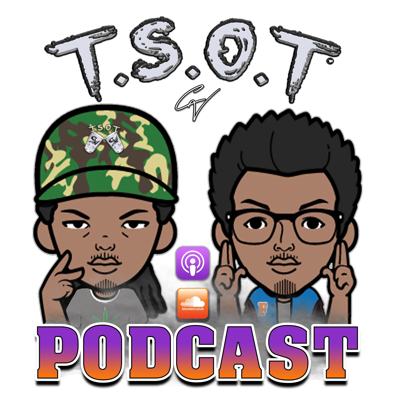 Episode 90 -