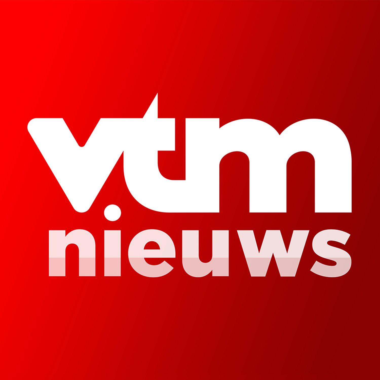 VTM NIEUWS speelt in op speciale zomer van 2020