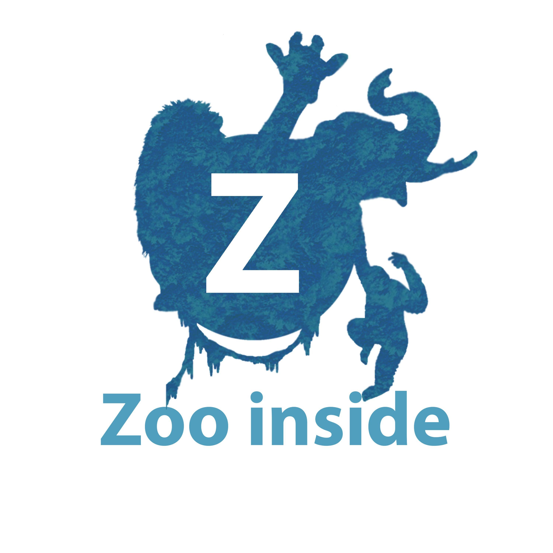 Zooinside logo