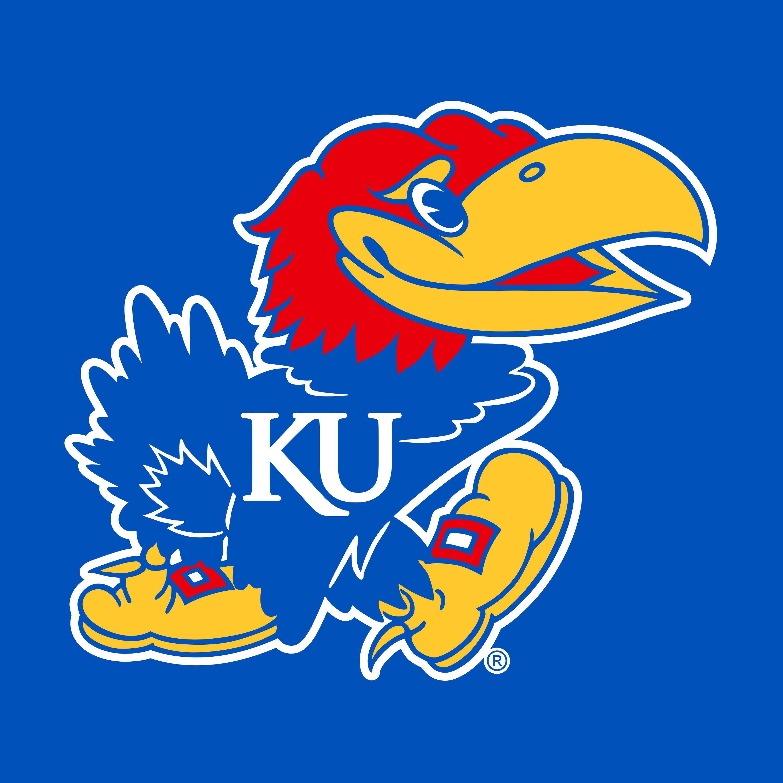 975f37719 Kansas Jayhawks by Kansas Athletics on Apple Podcasts
