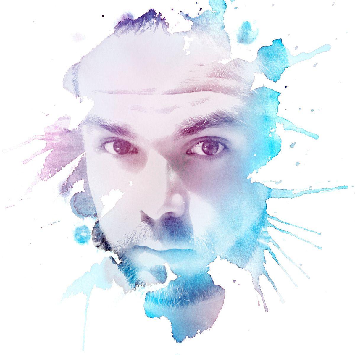 EDM Dance Electro House DJ Mix   Listen via Stitcher for
