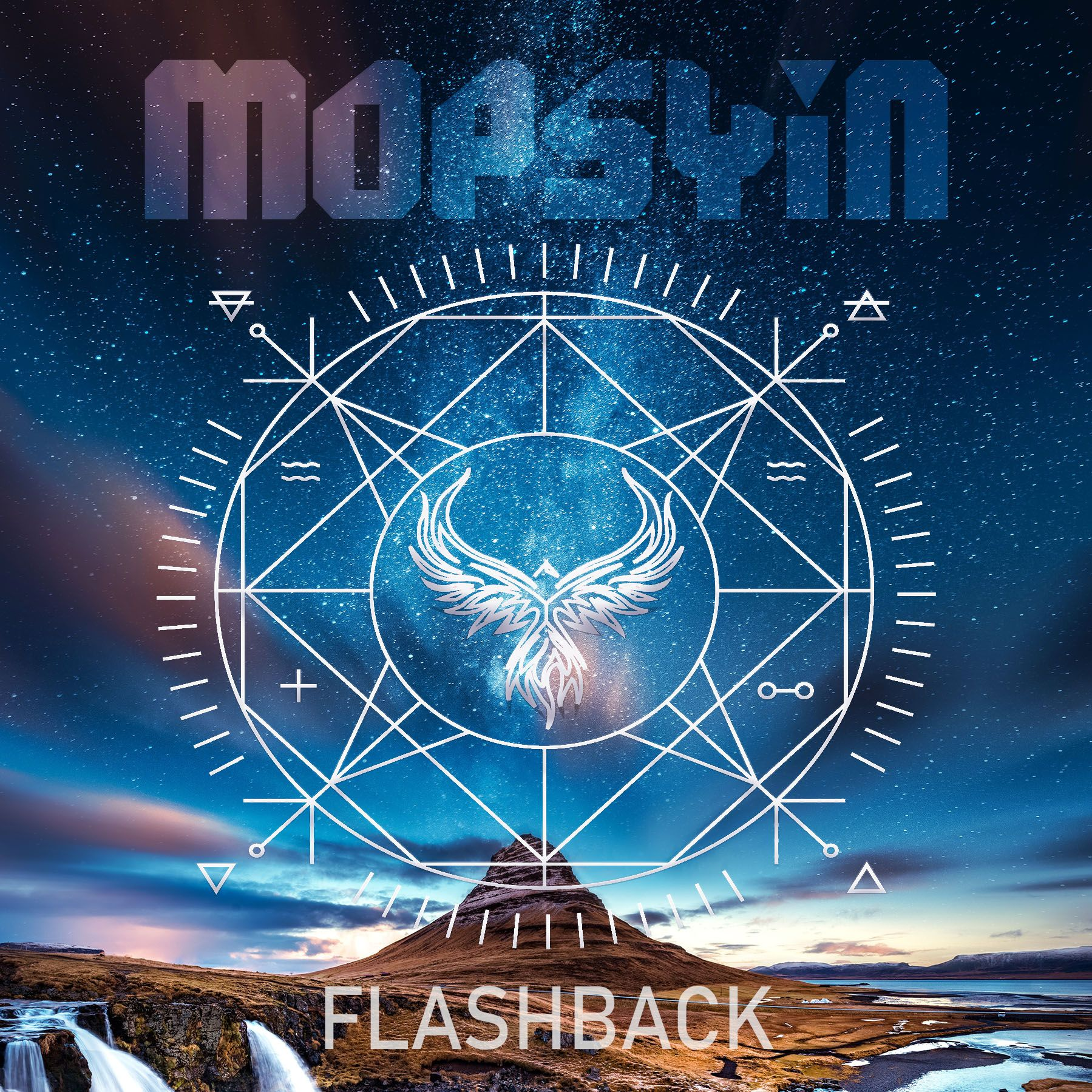 Mopsyin