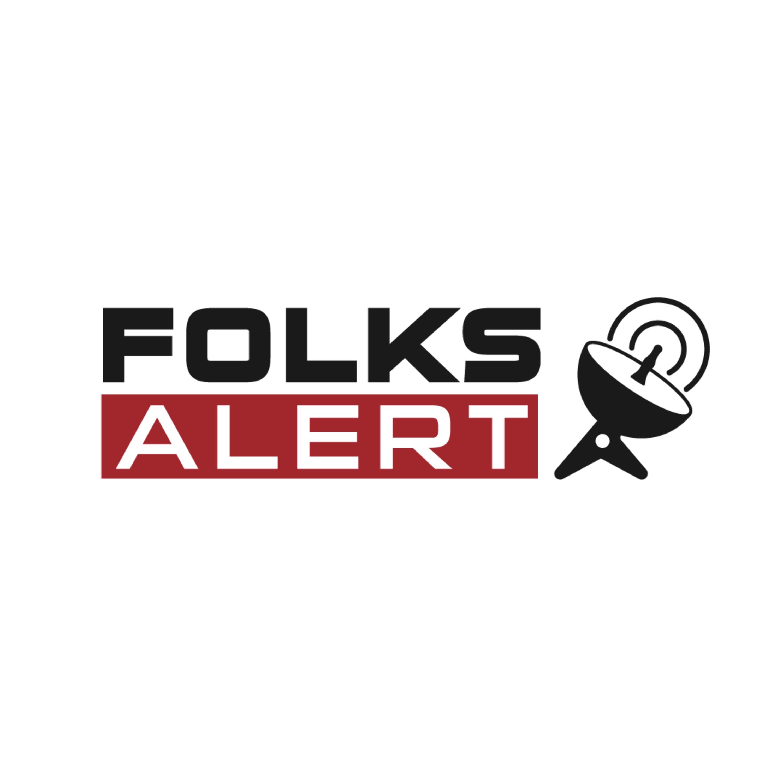 Folksalert App