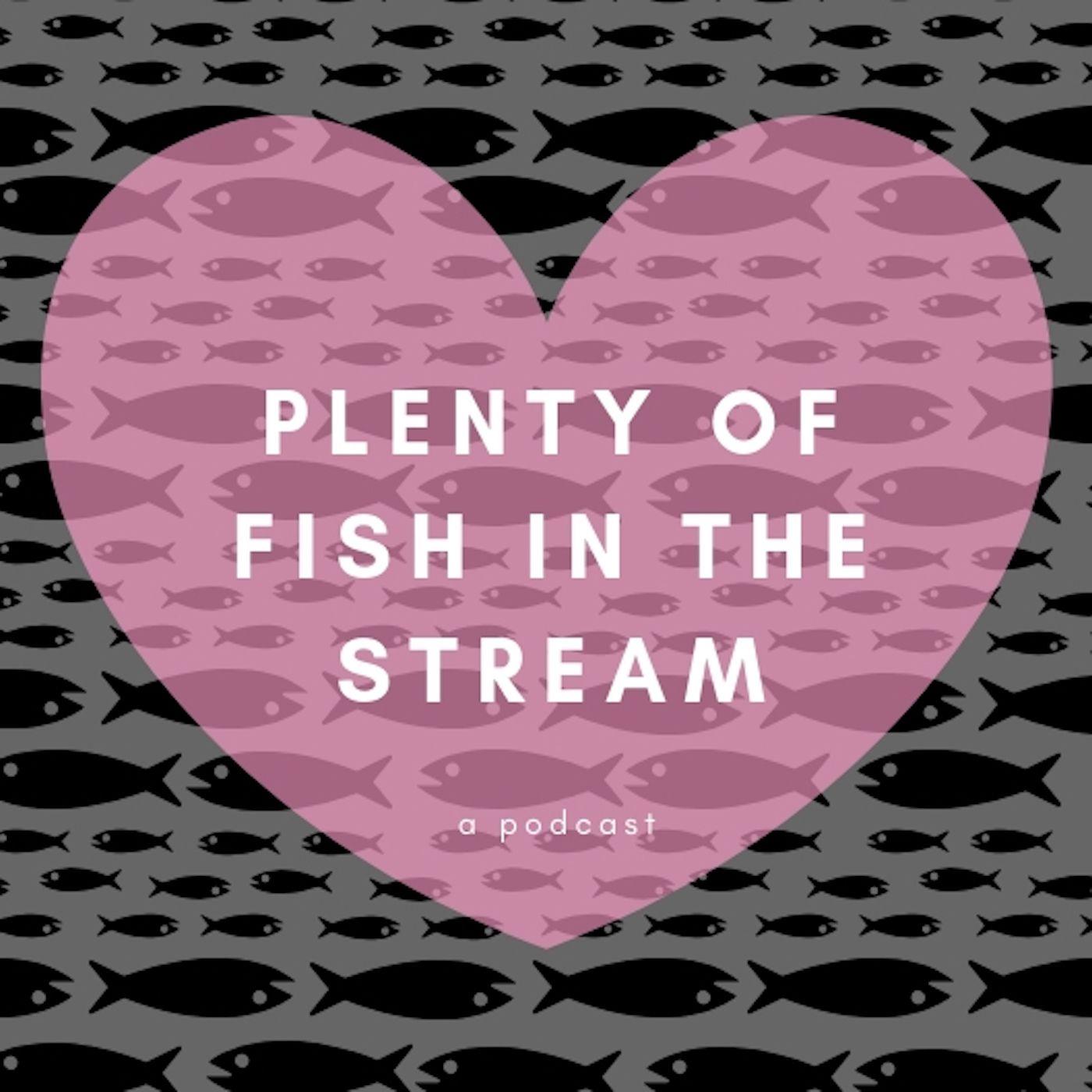 Plenty of fish couples