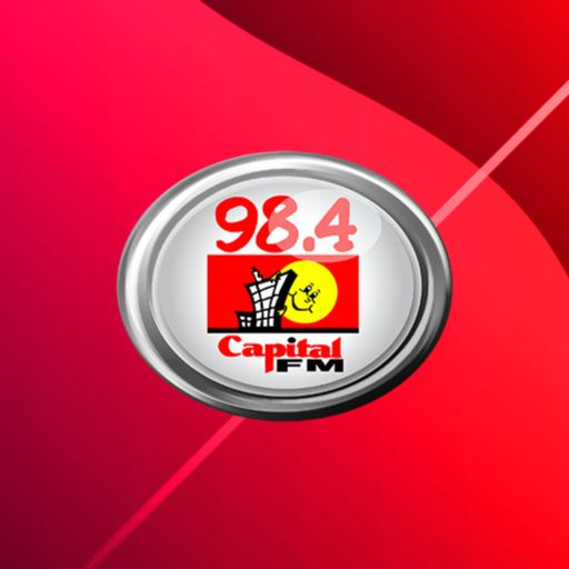 Capital FM Kenya » News, Opinion, Business, Lifestyle