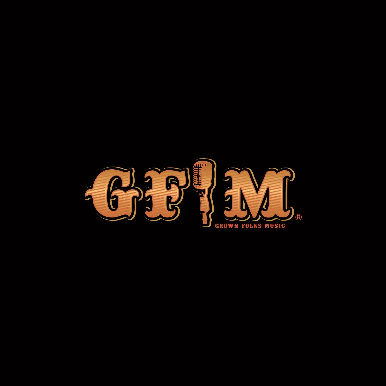 GrownFolksMusic ®