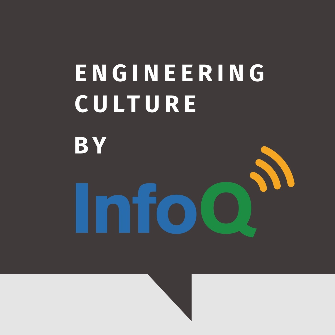 Engineering Culture by InfoQ