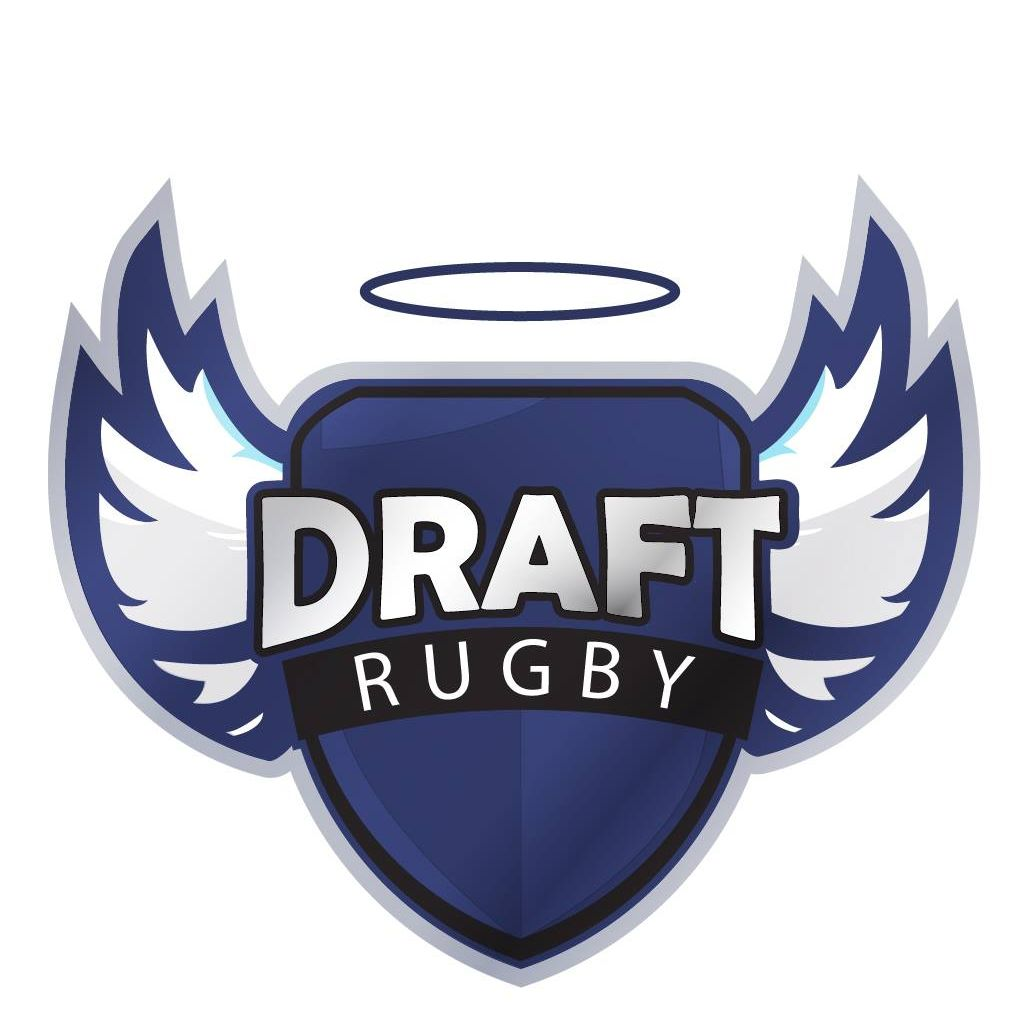 The Fantasy Super Rugby Podcast