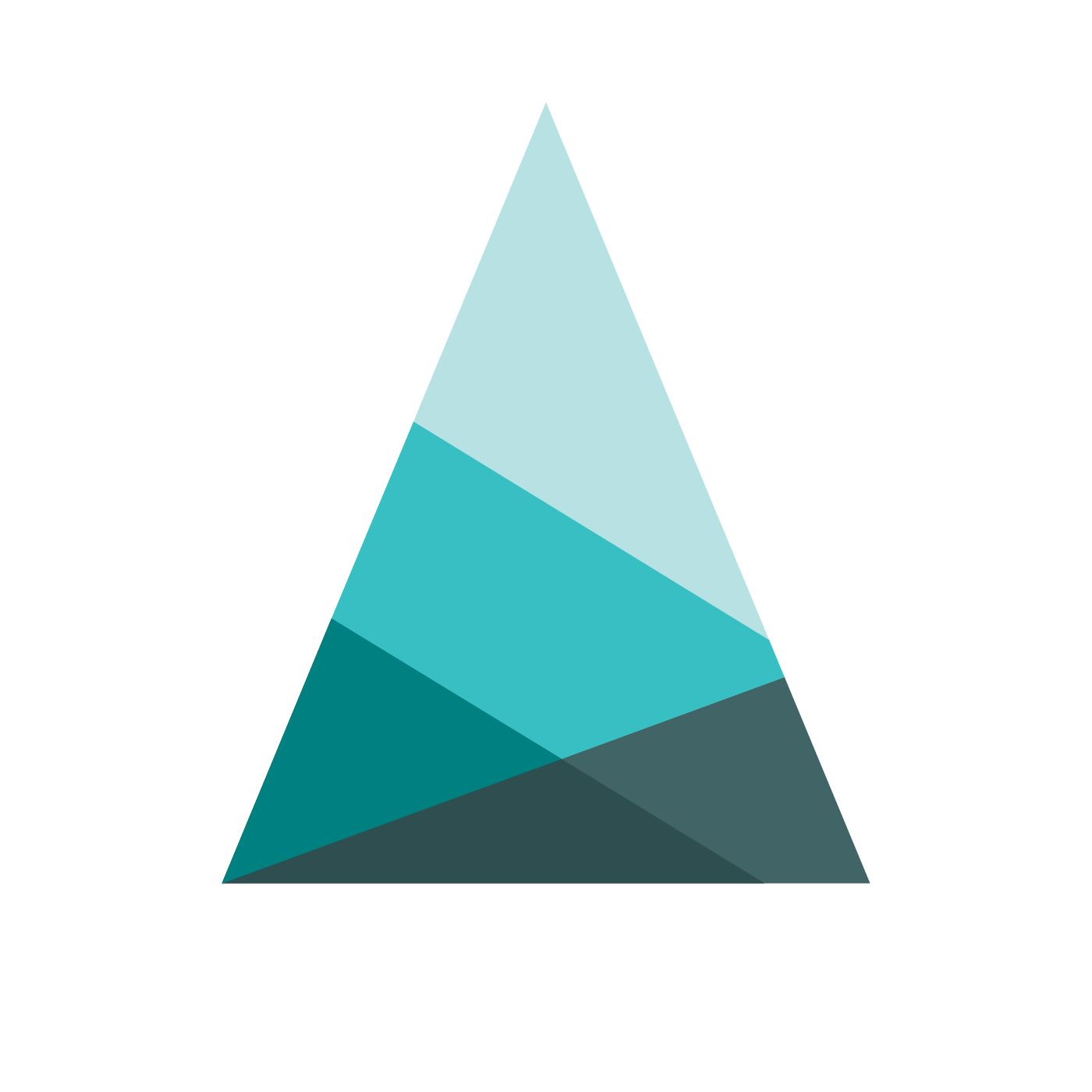 Antenna::Signals Podcast