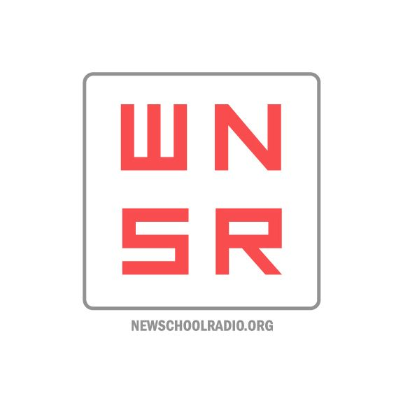 WNSR New School Radio