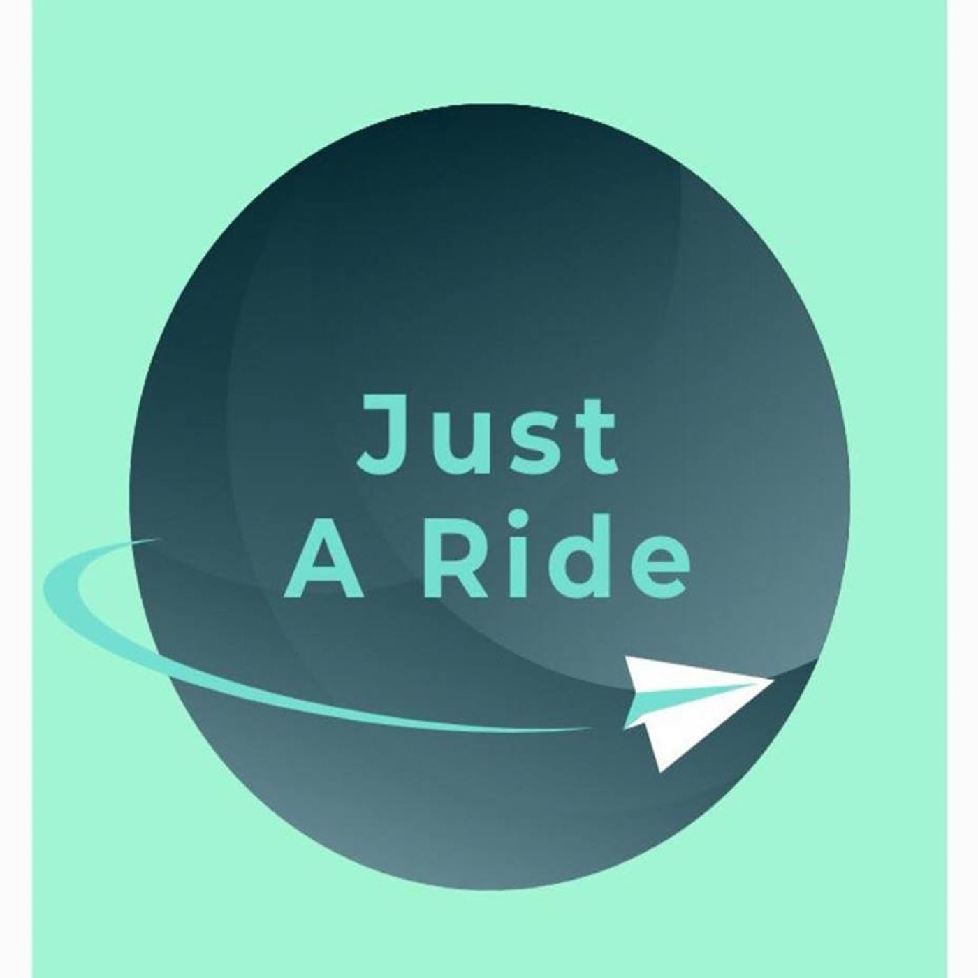 Just A Ride