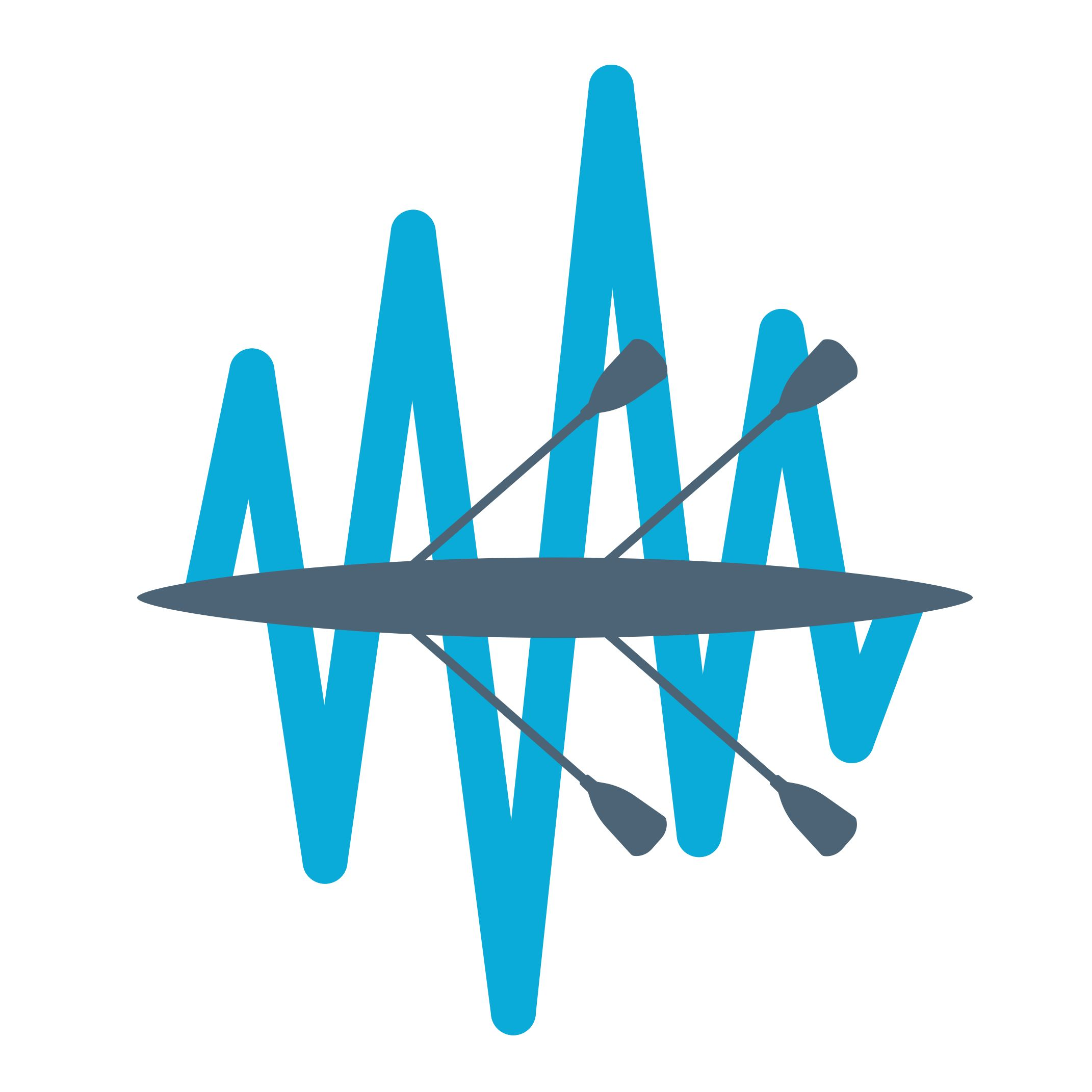 RowingChat on Apple Podcasts