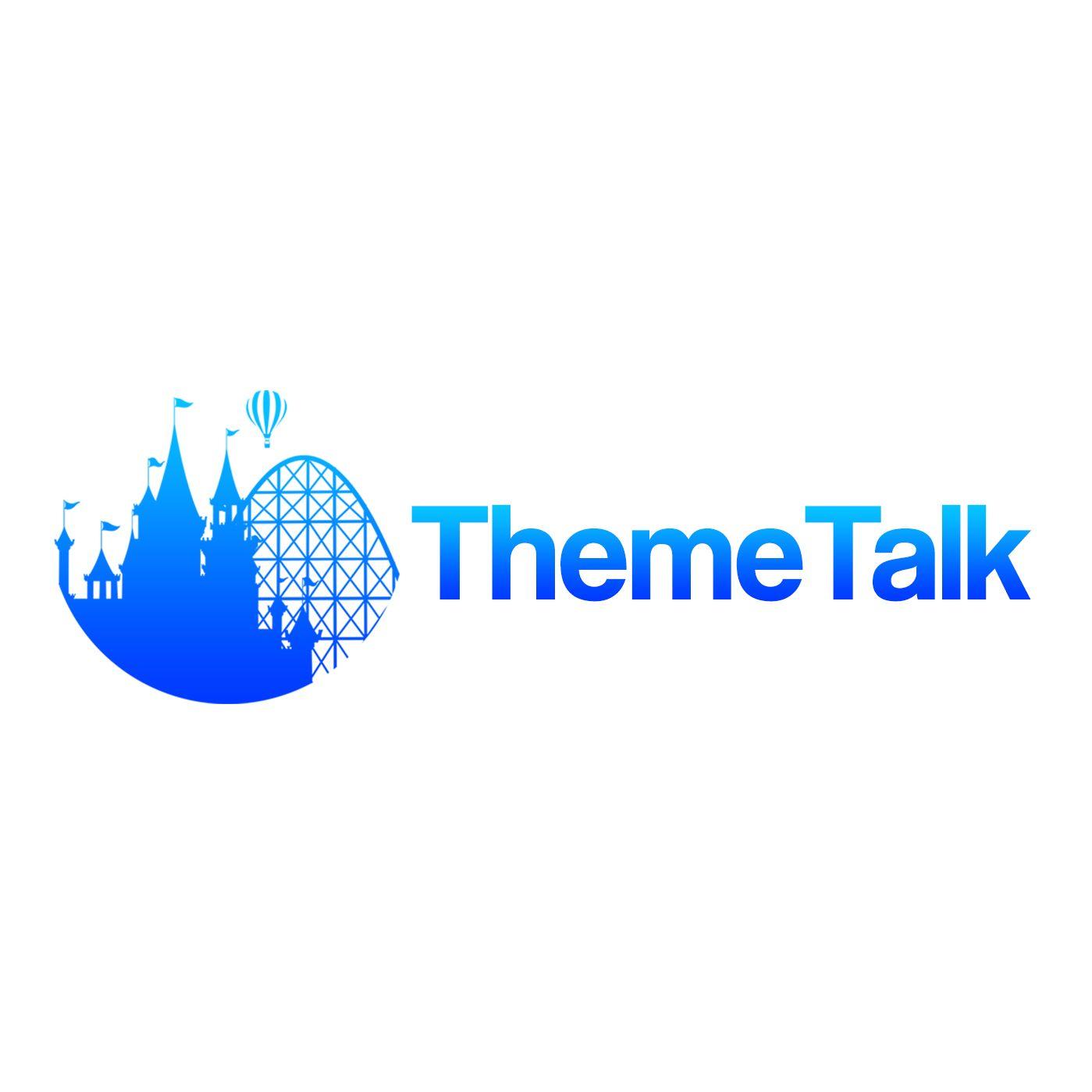 ThemeTalk logo