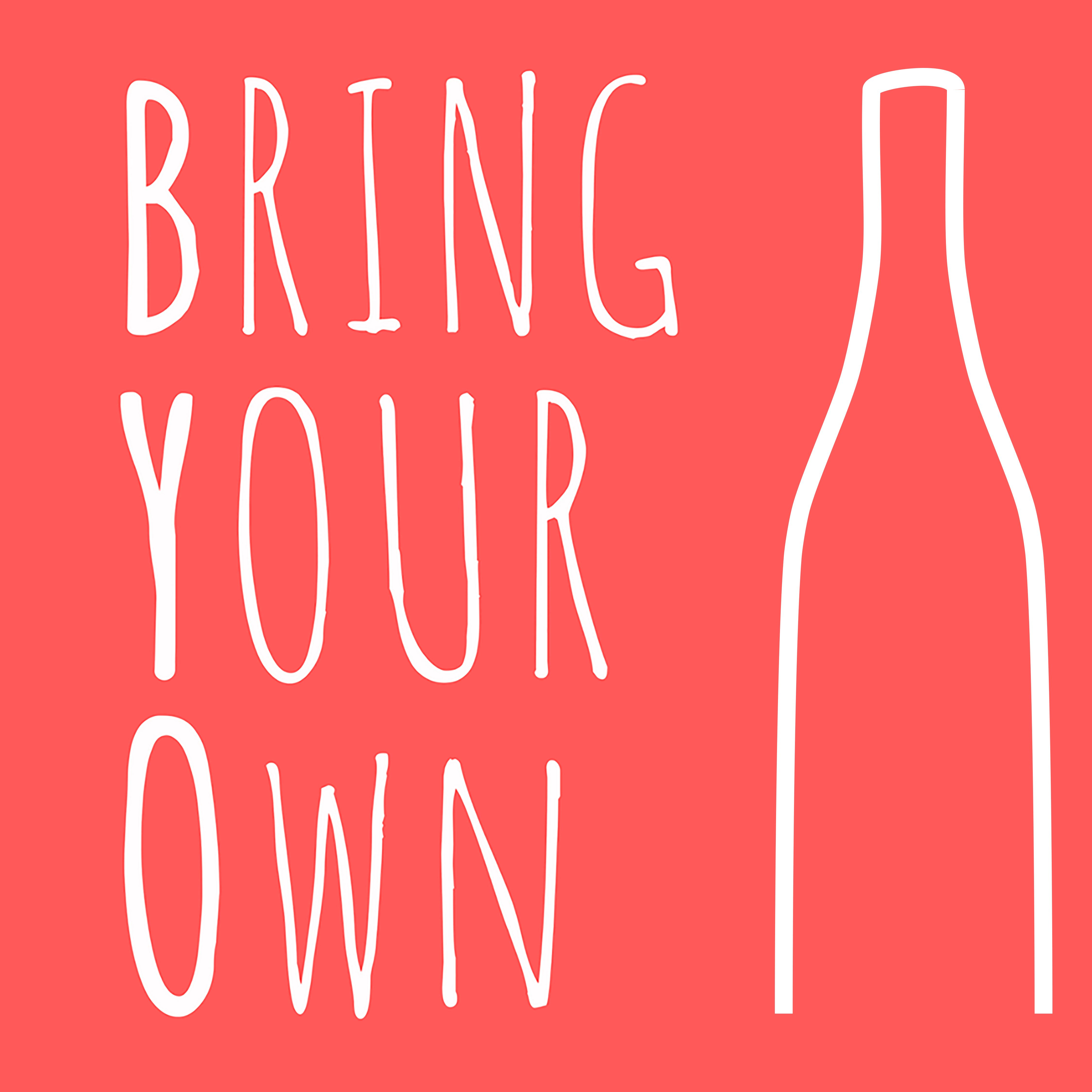 BYO - Wine Podcast