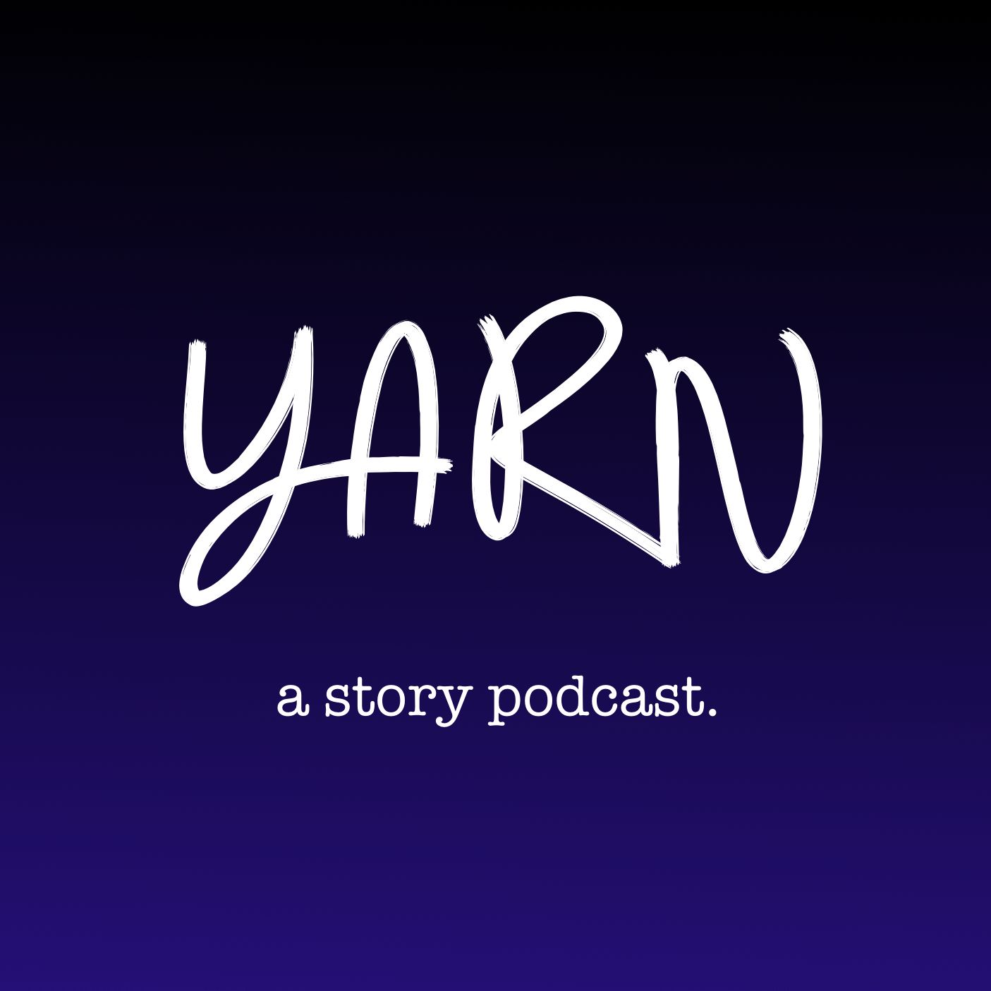 Yarn  A story podcast | Listen via Stitcher for Podcasts