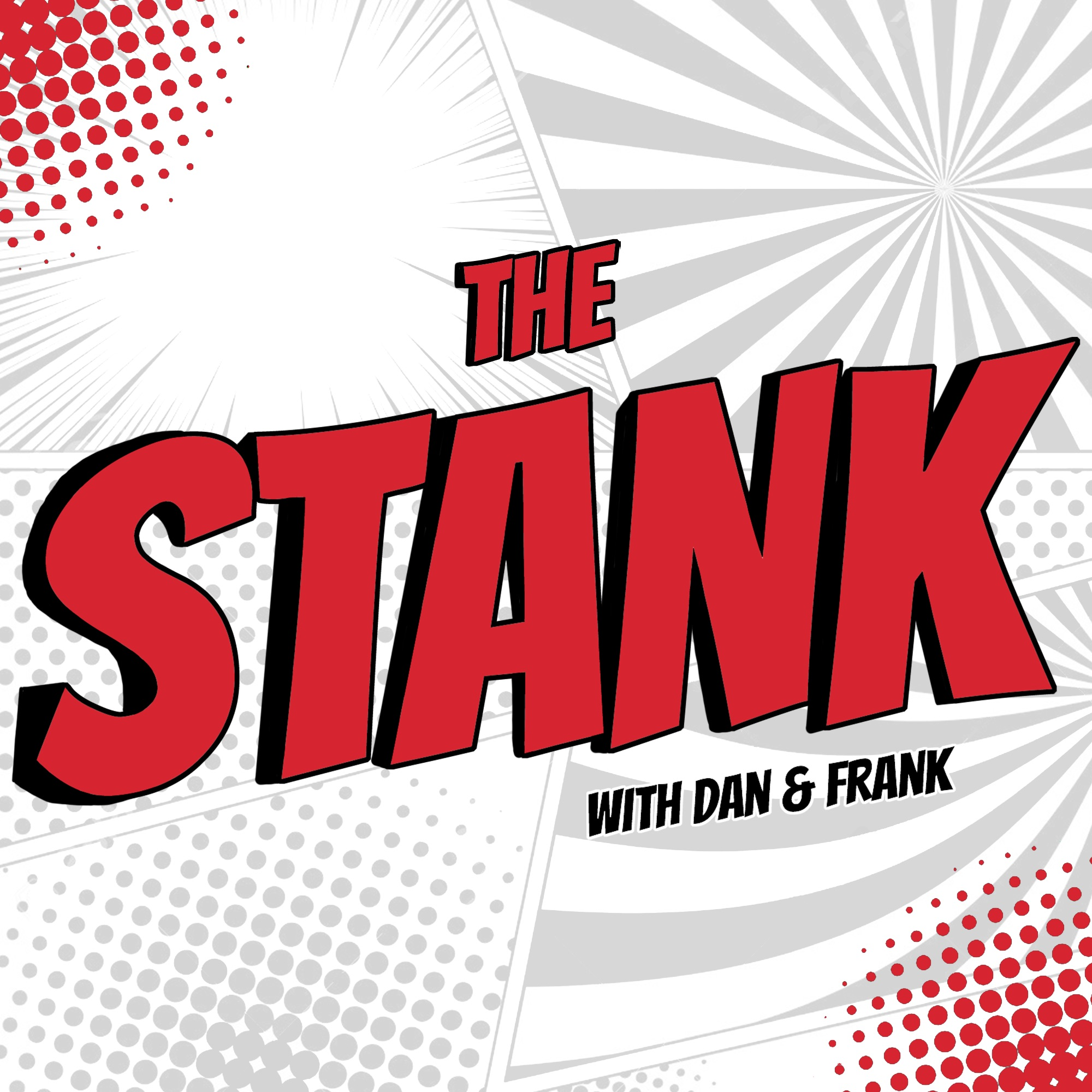 The Stank