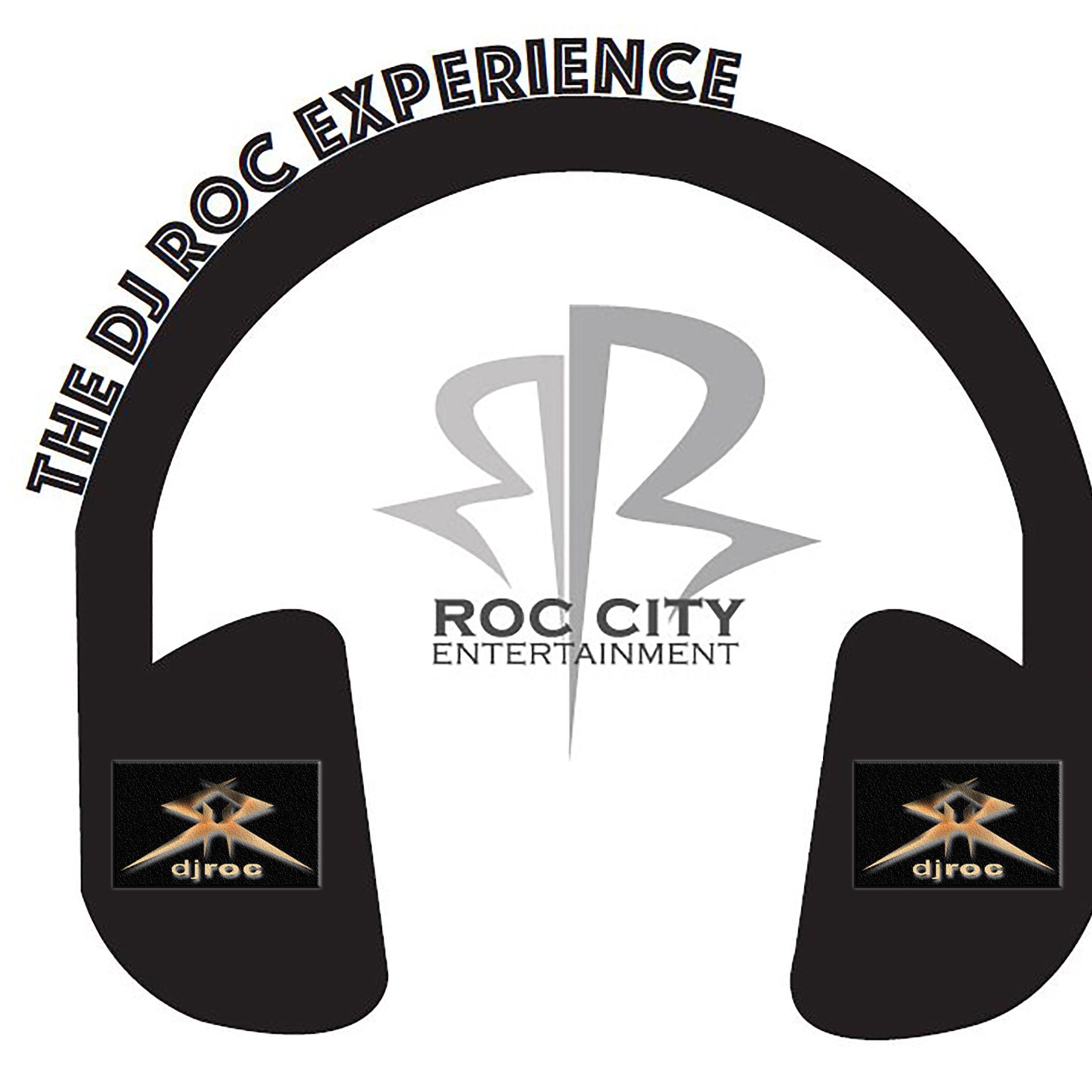 The DJ ROC Experience