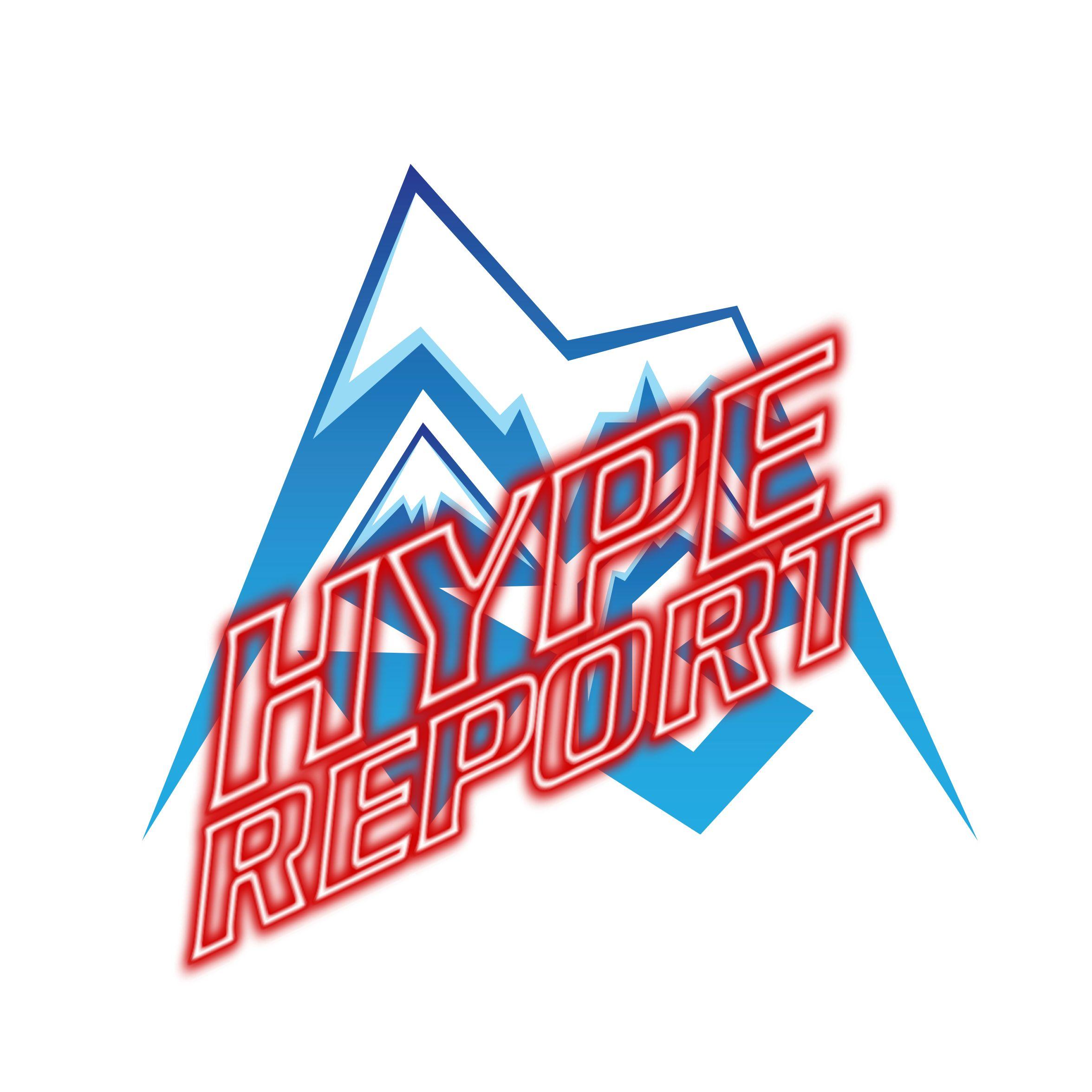 WNBA in NBA 2K20 - Hype Report August 13,2019